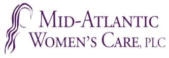 Important Information from Mid-Atlantic Women's Care, PLC Concerning Coronavirus (COVID-19)